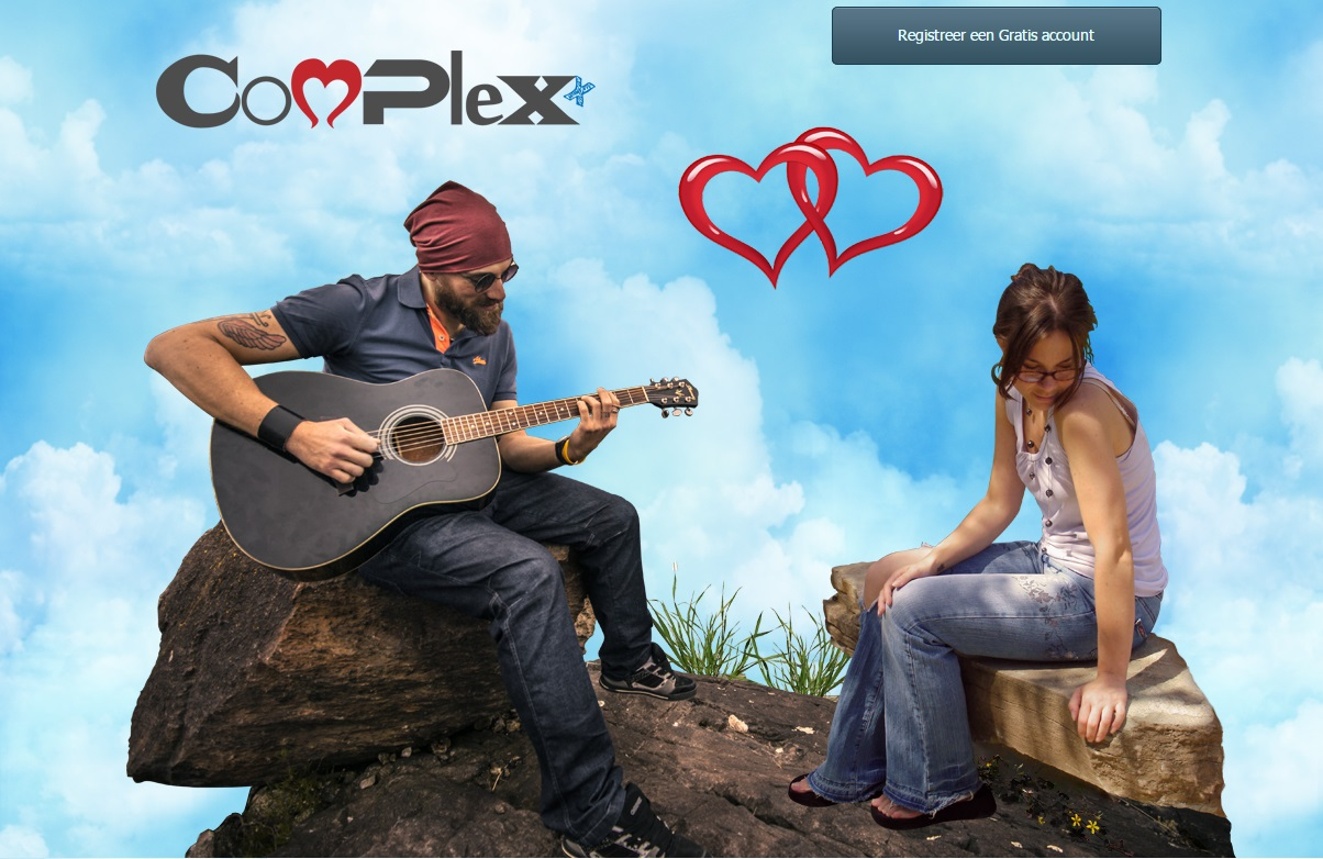 Site Complexx